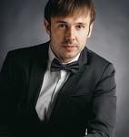 Свадебный фотограф Юрий Голяк