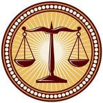 Адвокатский кабинет Даниловой Галины Валентиновны