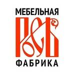 """Мебельная фабрика """"Рось"""""""