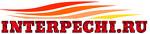 Магазин печей- Interpechi