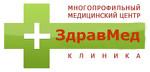 Центр флебологии Здравмед типанова 6