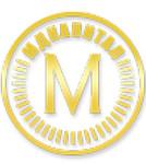 МДКапитал Банк