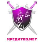 Кредитов.NET Курск