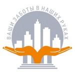 Городское Бюро Услуг ОПОРА