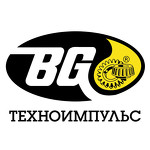 """""""ТЕХНОИМПУЛЬС"""", официальный дилер BG Products"""