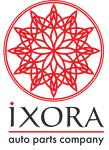 Иксора/IXORA