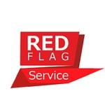 Ремонт электроники, Сервисный центр Red-Flag Service, Череповец