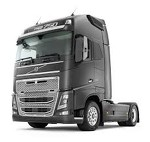 VectorTruckService
