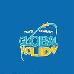 Глобал Холидей