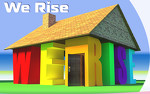 "Агентство недвижимости ""We Rise"""