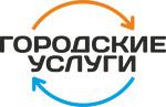 Городские услуги-Барнаул
