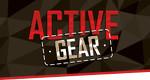 ActiveGear - Интернет-магазин тактического снаряжения и товаров для ак