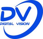 Цифровой Взгляд