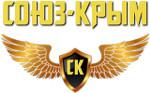 """ООО """"СОЮЗ-КРЫМ"""""""