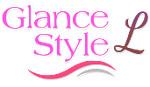 Компания «Glance Style L»