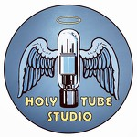 Holy Tube Studio