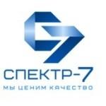 Спектр-7