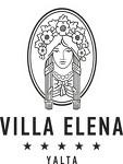 Вилла Елена / Villa Elena Hotel & Residences