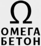 """Бетонный завод """"Омега"""" Истра"""