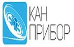 КАН-Прибор, ООО