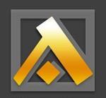 Адвекс - Недвижимость за рубежом
