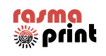 Расма-Принт