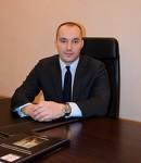 Адвокатский кабинет адвоката Гришанина Ильи Константиновича