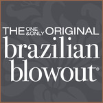 Моно-салон Brazilian Blowout