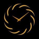 Донской Часовой Ломбард
