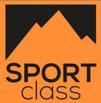 SportClass