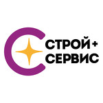 ООО СТРОЙСЕРВИСПЛЮС