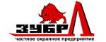 """ЧОП """"ЗУБР-Л"""" ГБР. Физическая и пультовая  охрана. Видеонаблюдение. Лыт"""