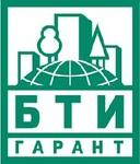 """ООО """"БТИ-Гарант"""""""