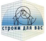 """ООО """"ФорвардСтройПлюс"""""""