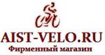 Аист-Вело
