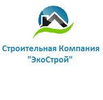 """Строительная компания """"ЭКОСТРОЙ"""""""