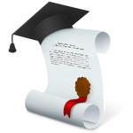 GoodStudents - Рефераты, курсовые, дипломные на заказ