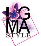 Web студия IgmaStyle