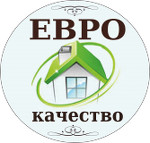 """ООО """" Евро-качество"""""""
