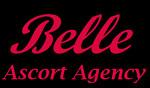 "Эскорт агентство ""Belle"""