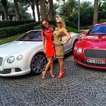 Высокооплачиваемая работа для девушек - Москва
