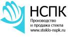 НСПК, Нижегородская стекольно-промышленная компания