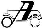Aврора транспортная компания