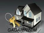 Агентство Недвижимости Gagarinzem