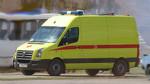 Служба транспортировки лежачих больных и инвалидов-колясочников