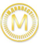 МД-Инвест Банк