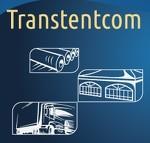 Транстентком