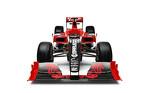 СТО Формула-Авто