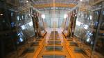 Завод стеклопакетов