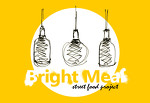 Brightmeal